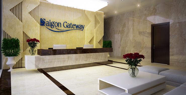 rent-saigon-gateway-District-9-hcmc03