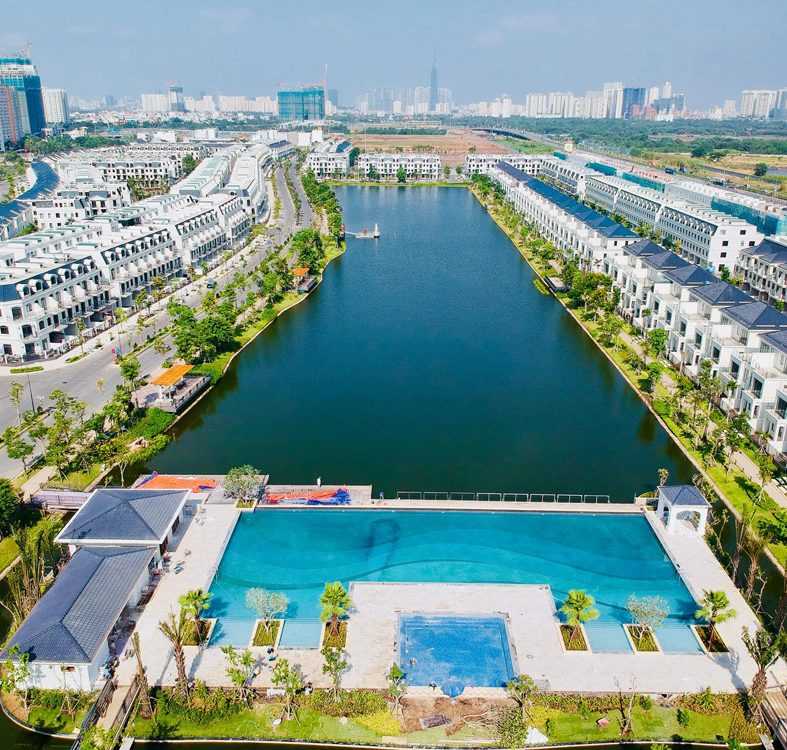 apartment-for-rent-lakeview-city-building-district-2-hcmc-1