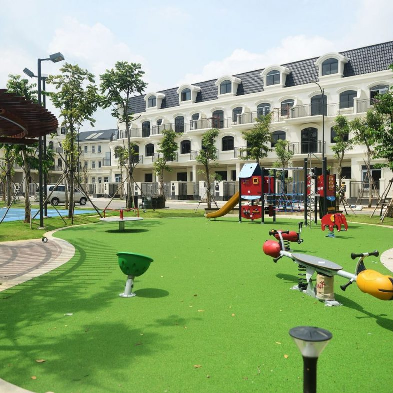 apartment-for-rent-lakeview-city-building-district-2-hcmc-5