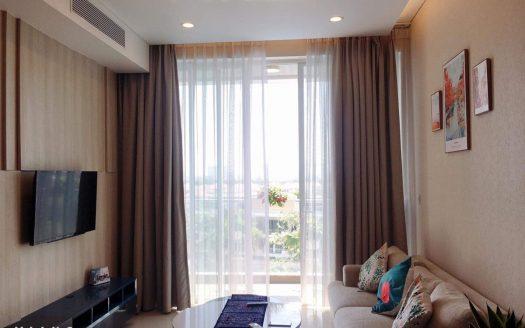 apartment rent sala sarimi district 2 hcmc 9822110