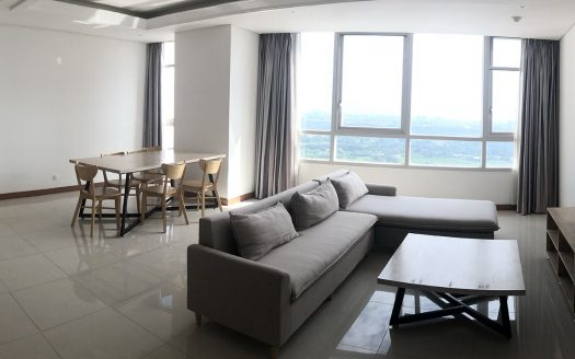 apartment rent xi riverview palace thao dien hcmc 981302