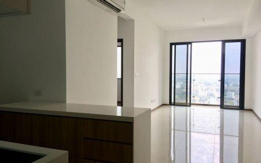 apartment rent one verandah district 2 hcmc 1009611