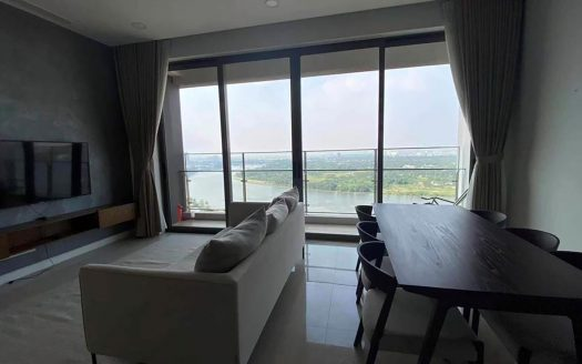 apartment rent the nassim thao dien district 2 hcmc 1024006