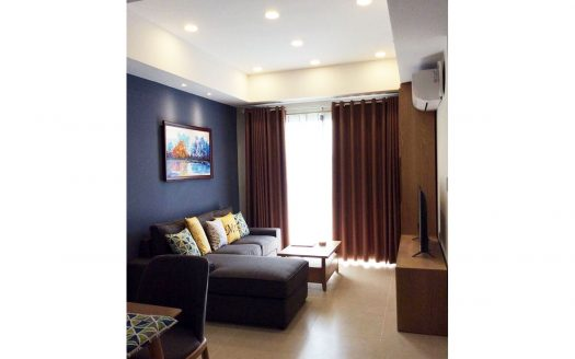 apartment rent masteri thao dien thao dien district 2 hcmc 1028132
