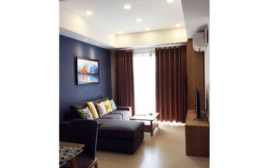 apartment rent masteri thao dien thao dien district 2 hcmc 1028132