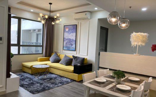 apartment rent masteri thao dien thao dien district 2 hcmc 1028262