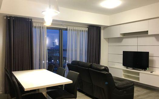 apartment rent masteri thao dien thao dien district 2 hcmc 1028392
