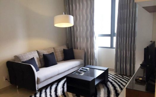 apartment rent masteri thao dien thao dien district 2 hcmc 1029006