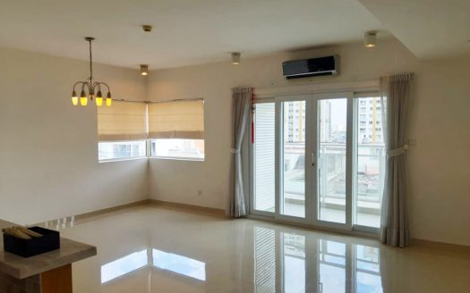 apartment rent river garden thao dien district 2 hcmc 1026858