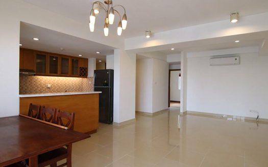 apartment rent river garden thao dien district 2 hcmc 1027922