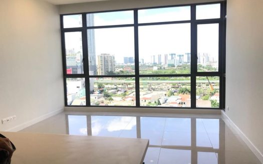 apartment rent the nassim thao dien district 2 hcmc 10284111