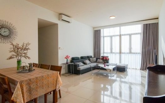 apartment rent the vista an phu district 2 hcmc 10266217