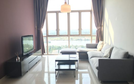 apartment rent the vista an phu district 2 hcmc 1030402