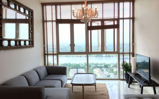apartment rent the vista an phu district 2 hcmc 1030514