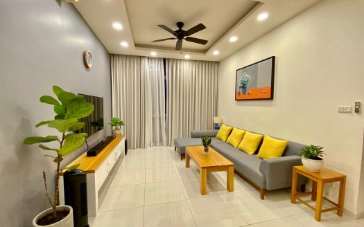 apartment rent the vista an phu district 2 hcmc 1031752