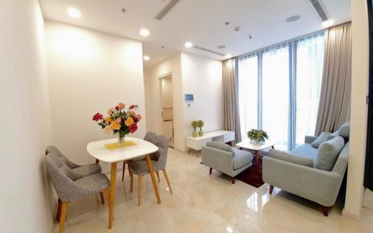apartment rent vinhomes golden river district 1 hcmc 1026462