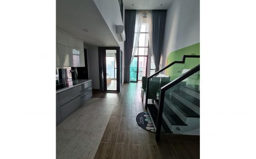 duplex apartment feliz en vista thanh my loi district 2 hcmc 10298928