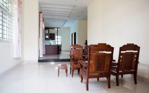 house rent district 9 hcmc 1030966