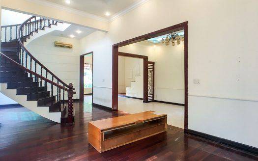 villa an phu compound thao dien district 2 hcmc 1027054