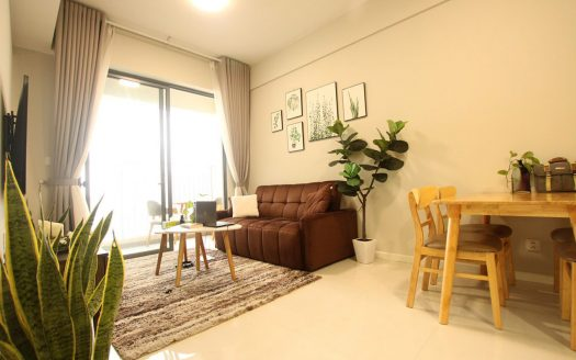 apartment rent masteri an phu thao dien district 2 hcmc 10329517