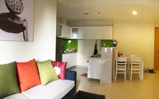 apartment rent masteri thao dien thao dien district 2 hcmc 1034804