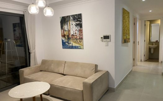 apartment rent masteri thao dien thao dien district 2 hcmc 1034888
