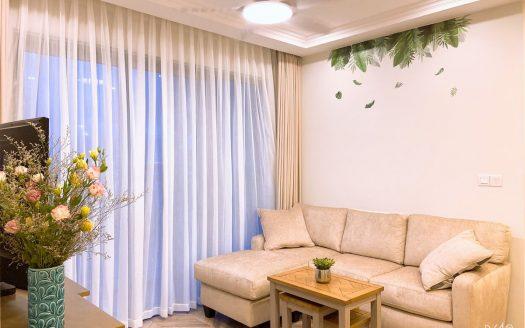 apartment rent palm heights an phu district 2 hcmc 1032615