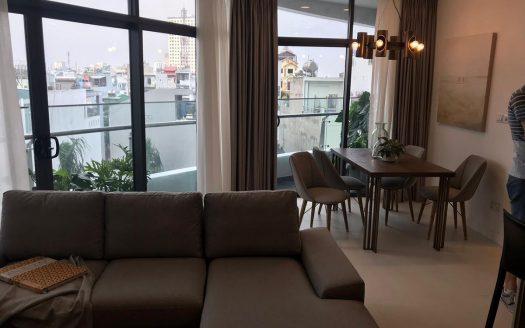 apartment sale city garden binh thanh district hcmc 10337111