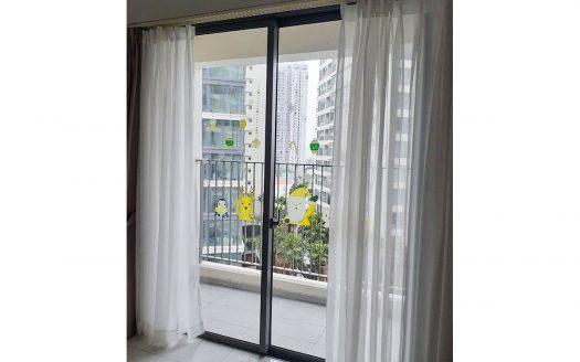 apartment sale masteri an phu thao dien district 2 hcmc 1033161