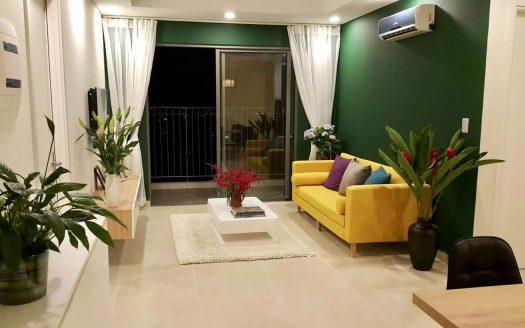 apartment rent masteri thao dien thao dien district 2 hcmc 1040669