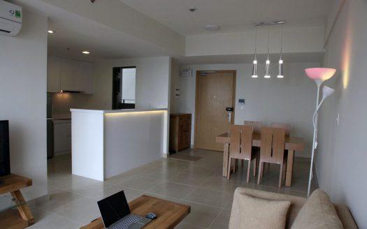 apartment rent masteri thao dien thao dien district 2 hcmc 10409715