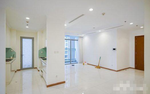 apartment rent vinhomes central park binh thanh district hcmc 1039937