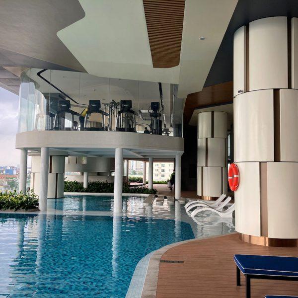 q2 apartment rent thao dien hcmc00002