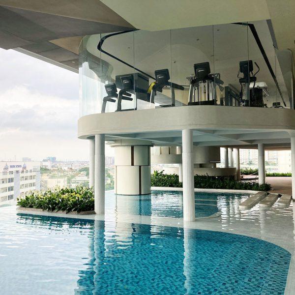 q2 apartment rent thao dien hcmc00003