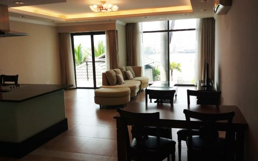 serviced apartment rent thao dien district 2 hcmc 10358310