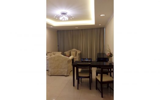 serviced apartment rent thao dien district 2 hcmc 1035945