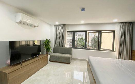 serviced apartment rent thao dien district 2 hcmc 1039922