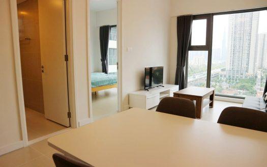 apartment rent gateway thao dien thao dien district 2 hcmc 104422