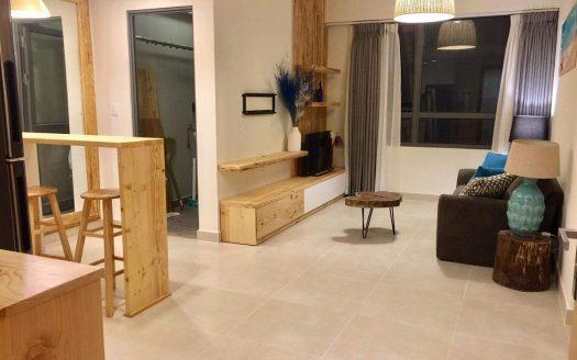 apartment rent masteri thao dien thao dien district 2 hcmc 1043444