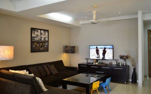 apartment rent river garden thao dien district 2 hcmc 1045647