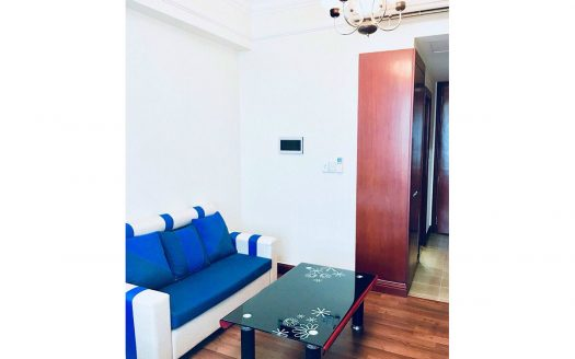 apartment rent the manor binh thanh district hcmc 1042145