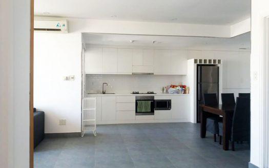 apartment rent tropic garden thao dien district 2 hcmc 10457510