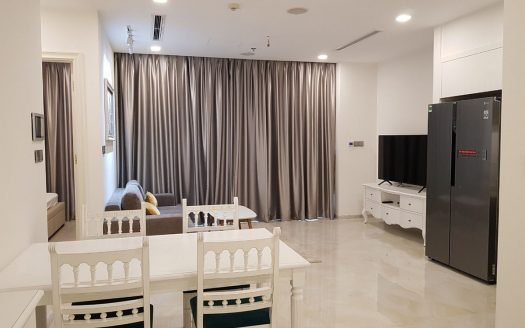 apartment rent vinhomes golden river district 1 hcmc 1042035