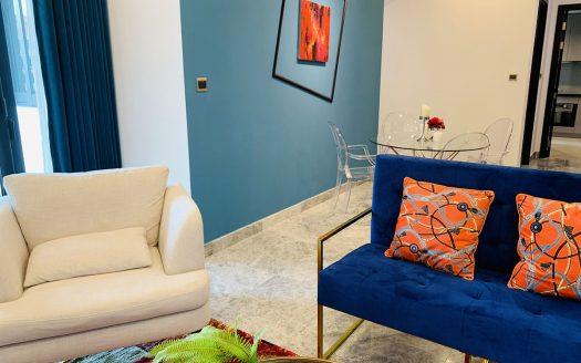 apartment sale d1mension district 1 hcmc 1045151