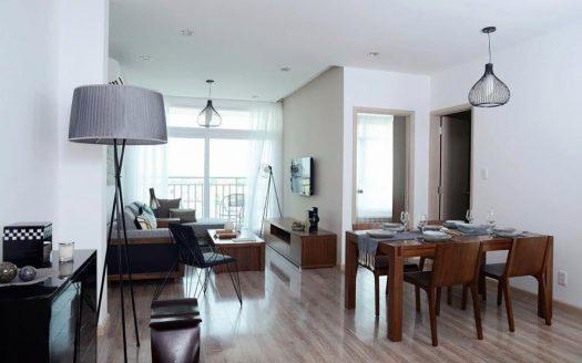 serviced apartment rent thao dien district 2 hcmc 1042404