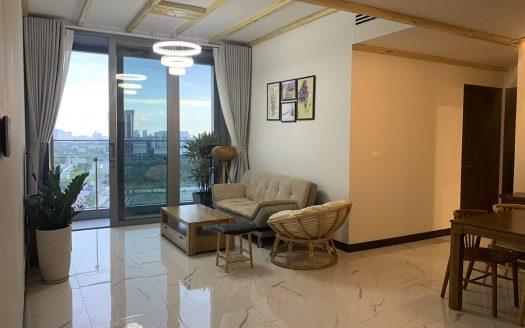 apartment rent empire city thu thiem district 2 hcmc 1047072