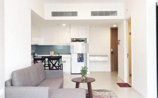 apartment rent gateway thao dien thao dien district 2 hcmc 1049304