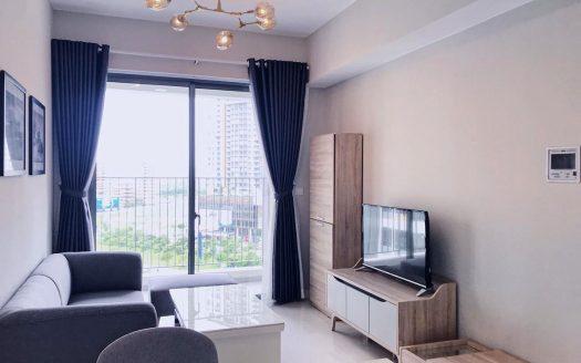 apartment rent masteri an phu thao dien district 2 hcmc 1048005