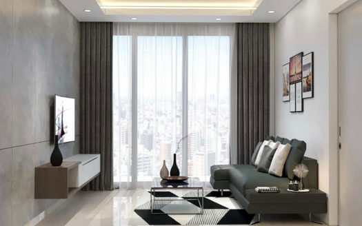apartment rent q2 thao dien thao dien district 2 hcmc 1046414