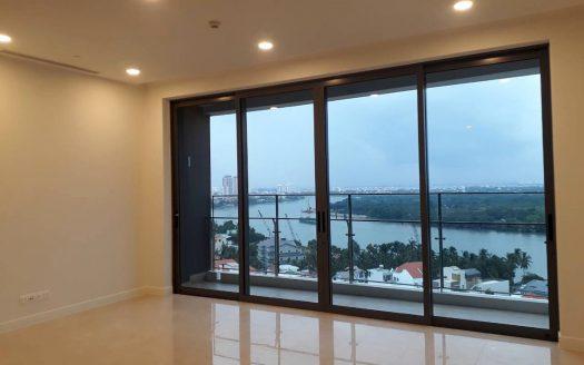 apartment rent the nassim thao dien district 2 hcmc 10504418